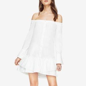 b00377d5590 ... Dress XS NWT BCBG